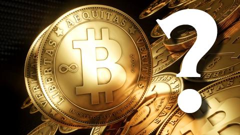 Investir crypto monnaie amundi